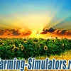 Скрипт «MultiFruit» v3.0 для Farming Simulator 2015 - скриншот