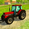Трактор «Case 956 Xl» v1.0 для Farming Simulator 2015 - скриншот