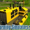 Трактор «Xetrion 885» v1.0beta для Farming Simulator 2015 - скриншот